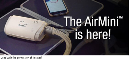 The AirMini is here!